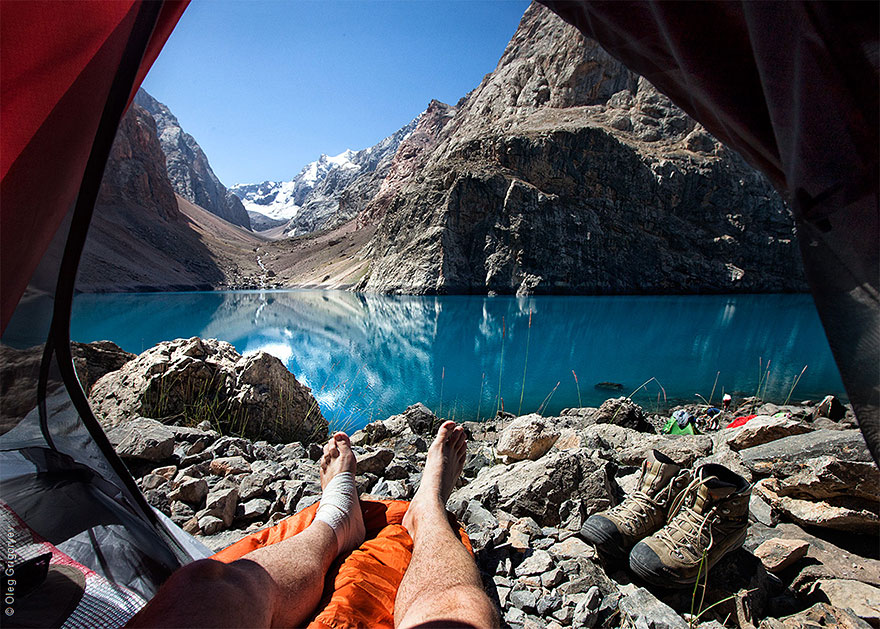 morning-views-from-the-tent-photography-oleg-grigoryev-6