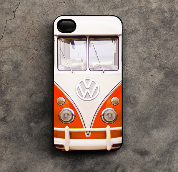 XX-Of-The-Most-Creative-Phone-Cases-Ever15__605