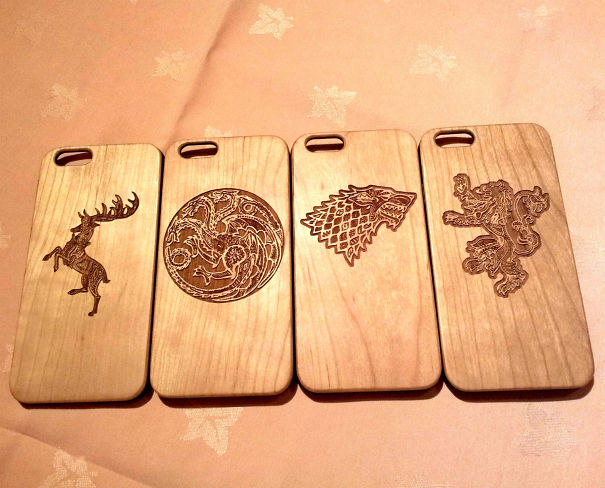 XX-Of-The-Most-Creative-Phone-Cases-Ever23__605