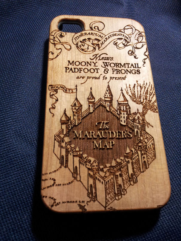 XX-Of-The-Most-Creative-Phone-Cases-Ever24__605