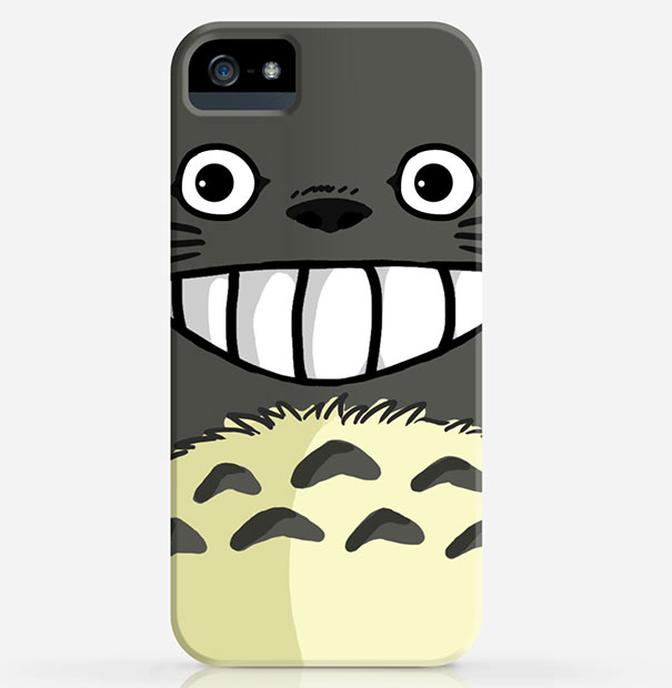 XX-Of-The-Most-Creative-Phone-Cases-Ever32__605