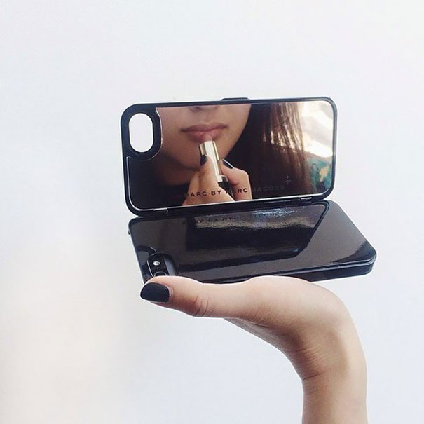 most-creative-phone-cases-ever-3__605