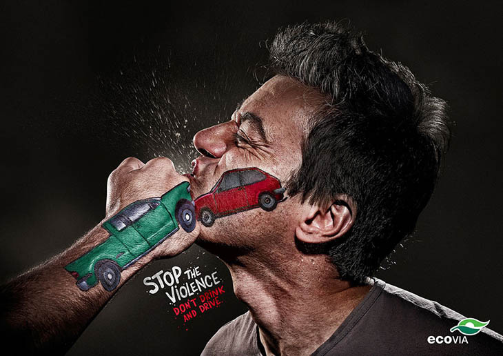 public-awareness-social-issue-ads-02