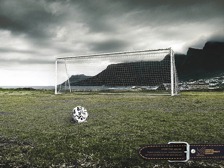 public-awareness-social-issue-ads-14