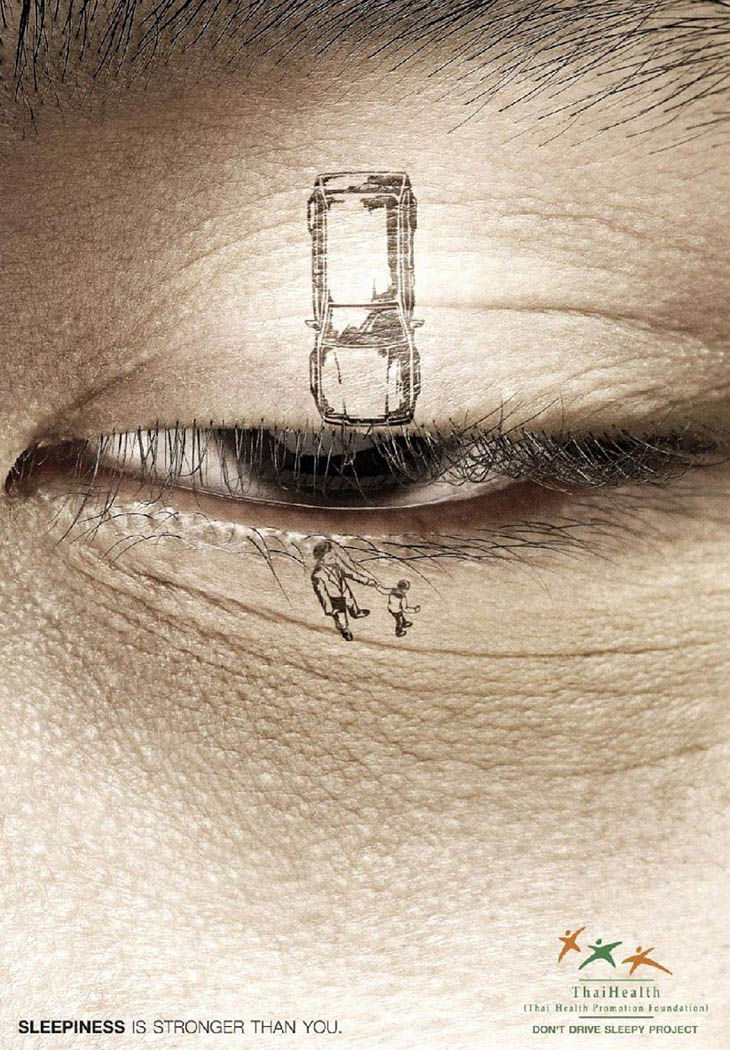 public-awareness-social-issue-ads-29