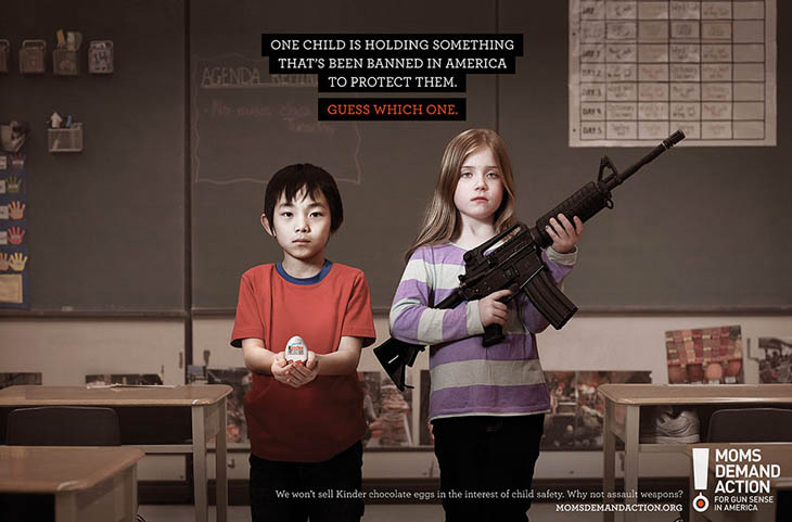 public-awareness-social-issue-ads-35