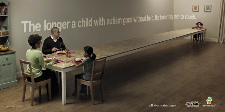 public-awareness-social-issue-ads-41