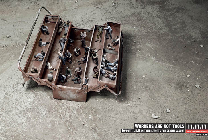 public-awareness-social-issue-ads-44